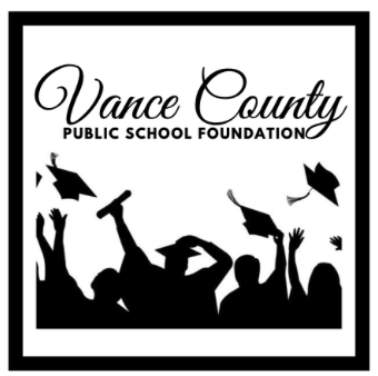 Vance County Public School Foundation